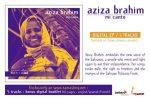 aziza-brahim-pochette