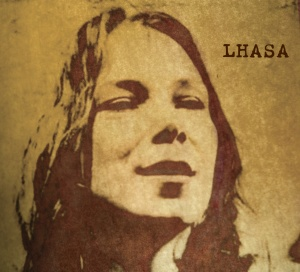 lhasa-cover