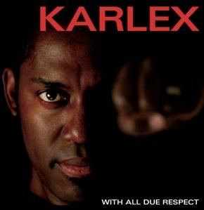 Karlex cover