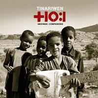 Tinariwe_Imidiwan