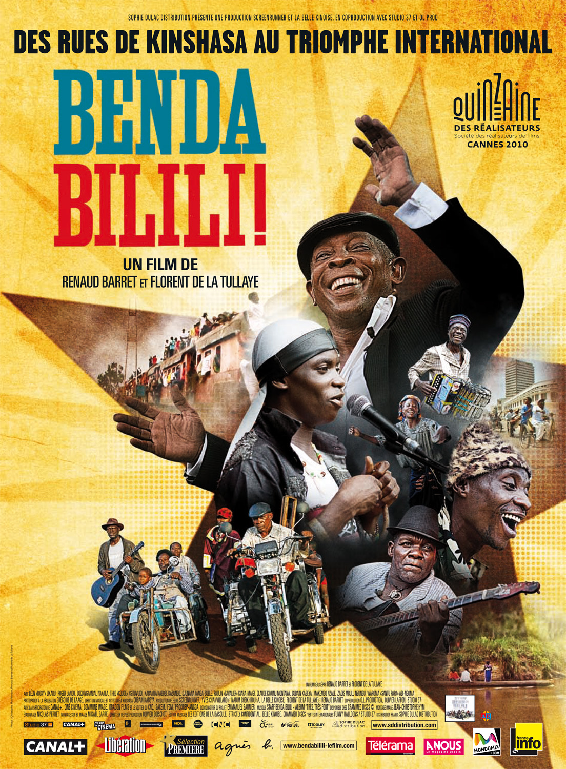 http://zabeth.files.wordpress.com/2010/09/benda-bilili-affiche-france.jpg