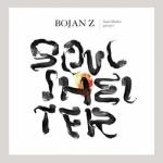 bojan-z-soul-shelter