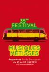 festival-musiques-metisses-2010