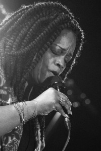 Dianne Reeves©J-C Arav
