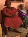 Blog Mali chapitre 2, gros plan sur SarambaKouyaté