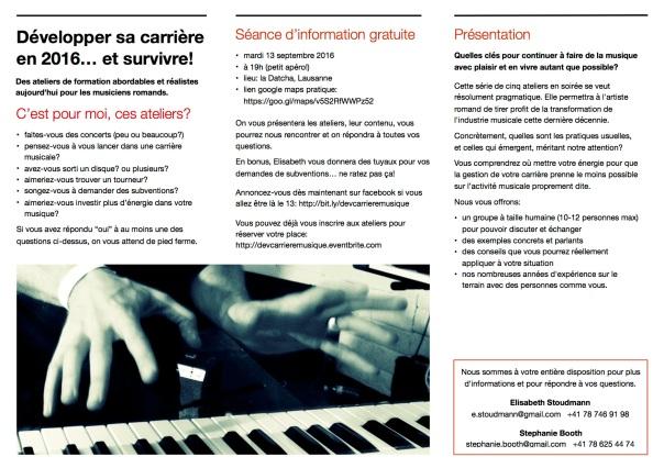 flyer musiciens_p1